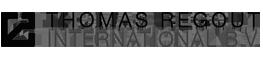 logo_thomas